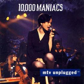 1993 Mtv Unplugged – Live
