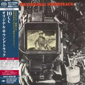 1975 The Original Soundtrack
