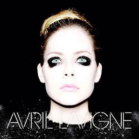 2013 Avril Lavigne