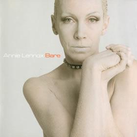 2003 Bare