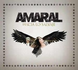 2011 Hacia Lo Salvaje