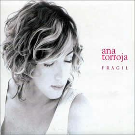 2003 Frágil