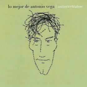 2004 Autorretratos