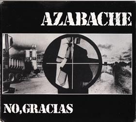 1980 No Gracias
