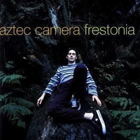 1995 Frestonia