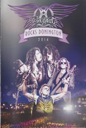 2015 Rocks Donington 2014