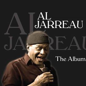 2015 The Album