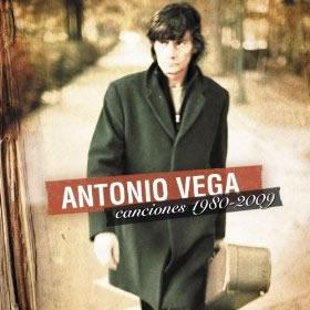 2009 Canciones (1980-2009)