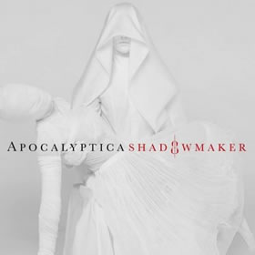 2015 Shadowmaker