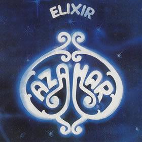 1977 Elixir