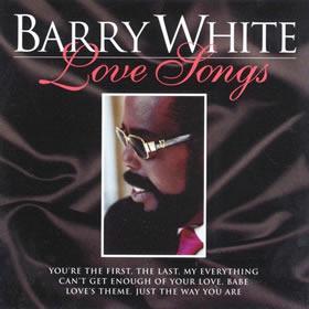 2003 Love Songs