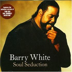 2000 Soul Seduction