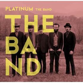2007 Platinum
