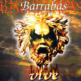 1999 Vive