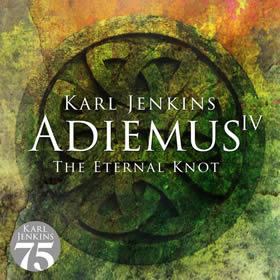 2000 The Eternal Knot