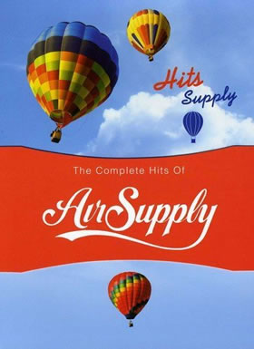 2013 Hits Supply: The Complete Hits