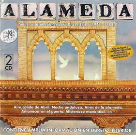 1998 Todas Sus Grabaciones En Discos Epic 1979-1983