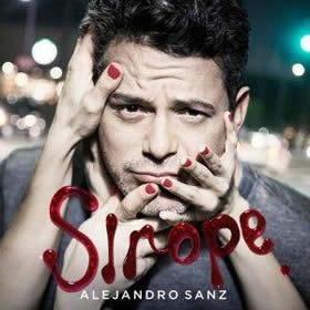 2015 Sirope