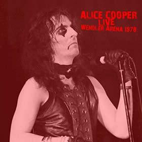 2018 Live Wendler Arena 1978