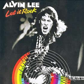 1978 Let It Rock