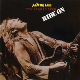 1979 & Ten Years Later – Ride On