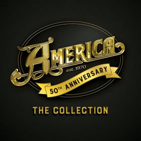 2019 50th Anniversary: The Collection