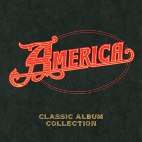 2019 Capitol Years Box Set: Classic Album Collection