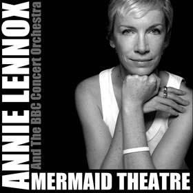 2007 Mermaid Theatre