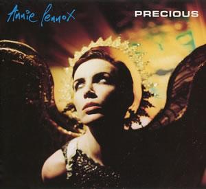1992 Precious