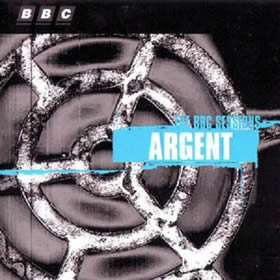 1997 The BBC Sessions