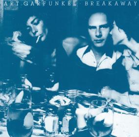 1975 Breakway