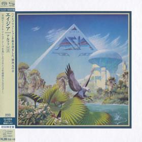 1983 Alpha