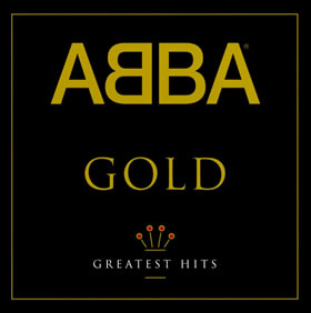 1992 Gold: Greatest Hits