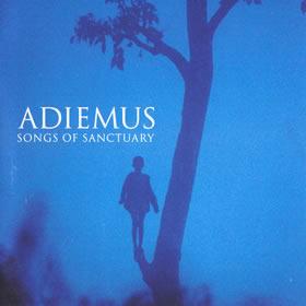 1995 Songs of Sanctuary