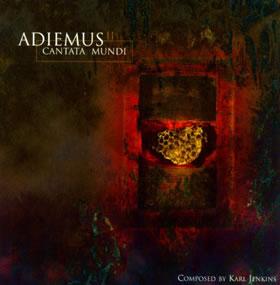 1996 Cantata Mundi