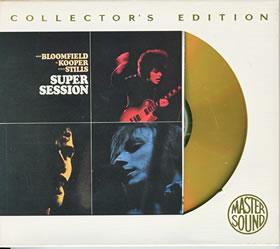 1968 Super Session