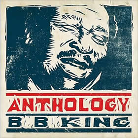 2014 Anthology