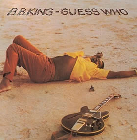 1972 Guess Who