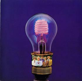 1968 Idea