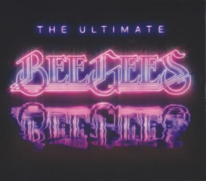 2009 The Ultimate Bee Gees