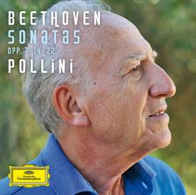 2013 Piano Sonatas Op 7 14 22