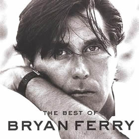 2009 The Best of Bryan Ferry