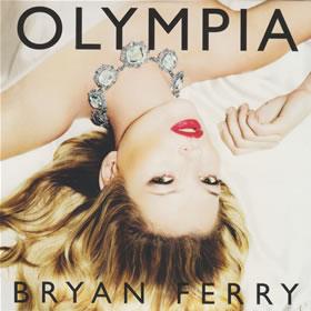 2012 Olympia