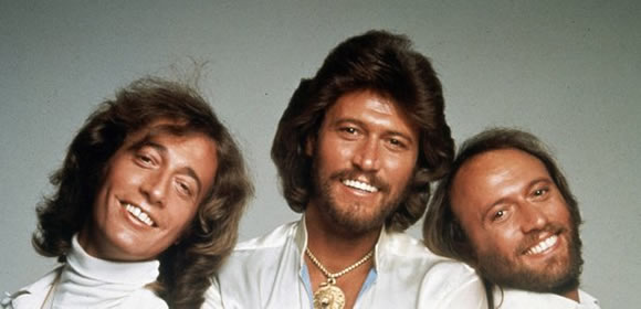 Bee Gees – The