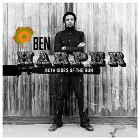 2006 Both Sides Of The Gun