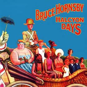 2004 Halcyon Days