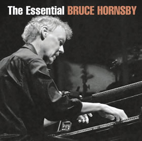 2015 The Essential Bruce Hornsby