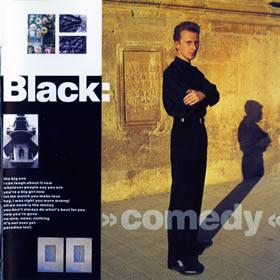 1988 Comedy