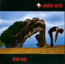 1998 Another World