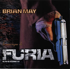 2000 Furia – OST
